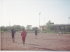 film09-010
