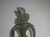 masque Dogon (Bronze)