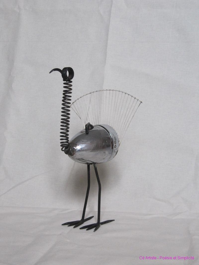 oiseau phare