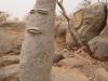 l'esprit du Baobab