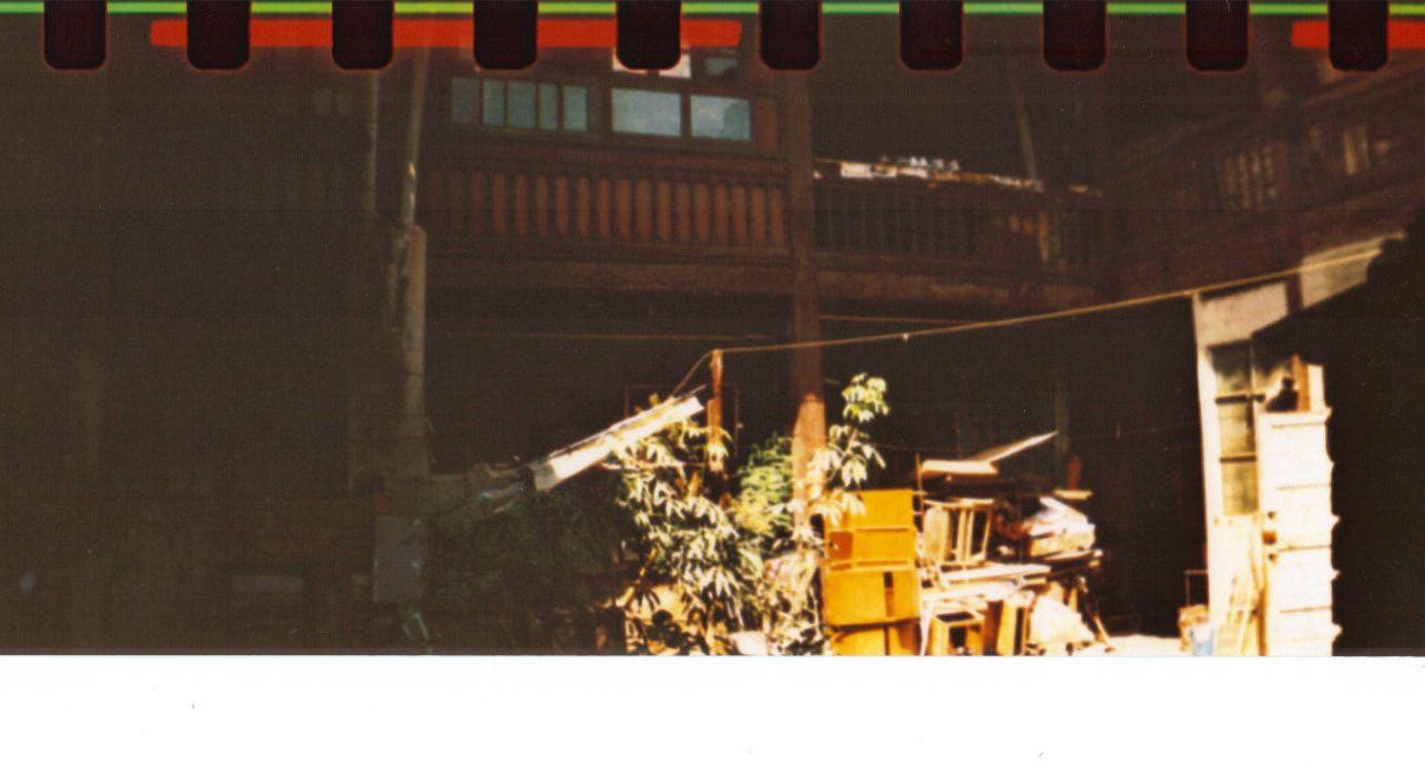 Kunming_08