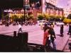 Kunming_01