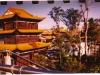 Kunming_02
