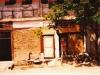 Kunming_05