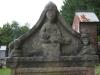 Ginioux,cimetière