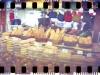 marché - le pain