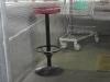 Vienne, la gare routiere