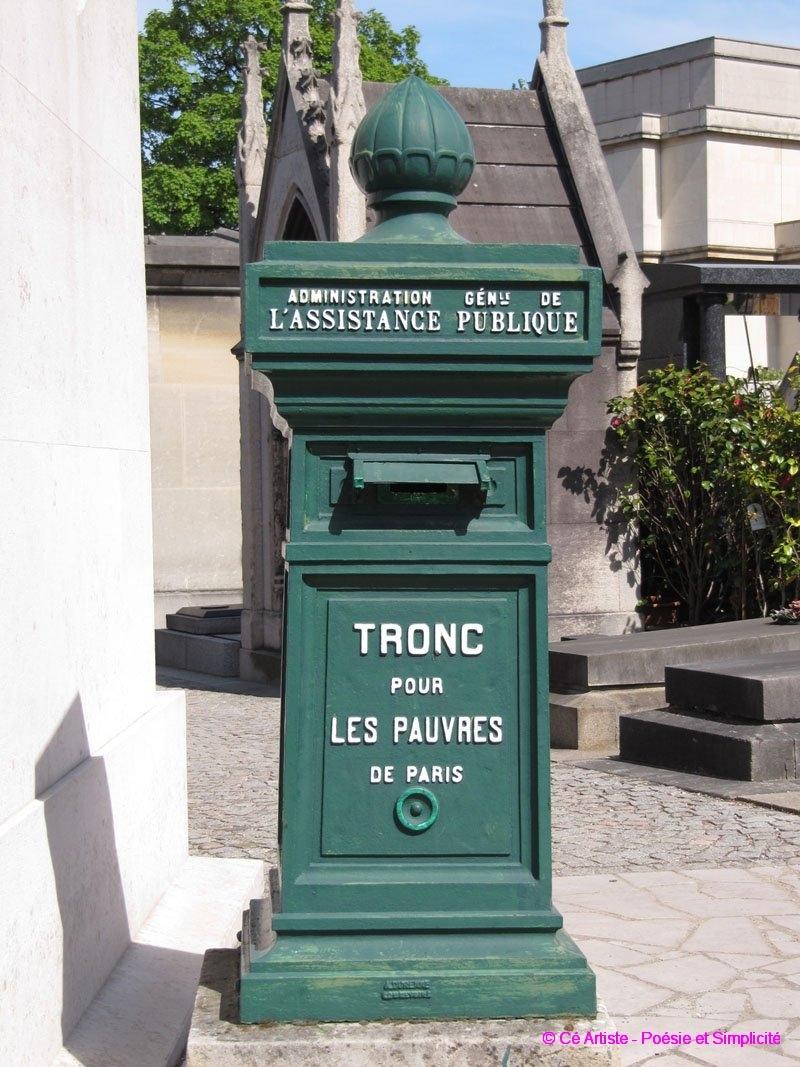 Paris Vaugirard (2)