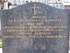 Paris Vaugirard (1)